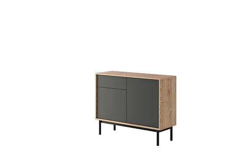 Basic Living room Sideboard 104
