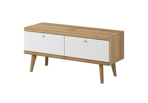 Primo TV cabinet 107