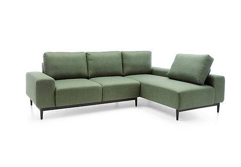 Arte Corner Sofa Bed