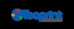 Tecprint_Logo-png.png