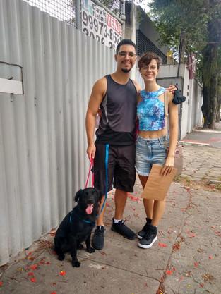 visconde_em-familia_patinhascarentes_06