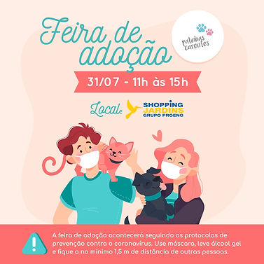 Feira-de-Adocao_PatinhasCarentes_Julho-2021.jpeg