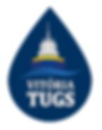 VitoriaTugs_Logo.png