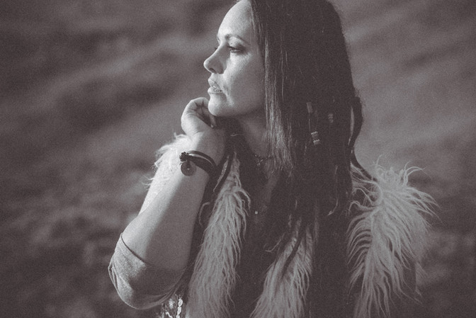 Portrait Shooting Woman Soulstory-57.jpg