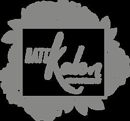 Logo_KateKalon.png