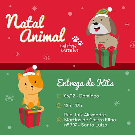 Natal Animal 2020 - Patinhas Carentes_2020.jpeg