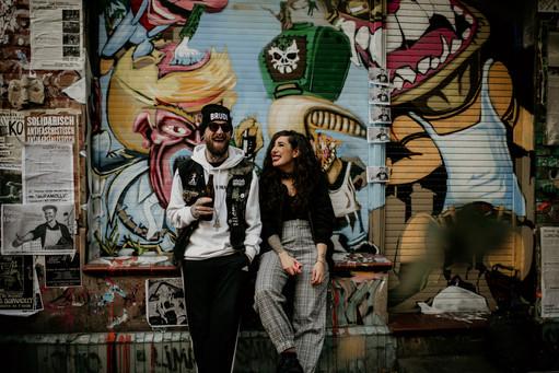 Couple Lovestory Berlin Friedrichshain-5