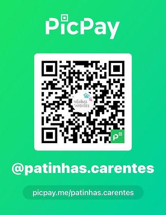 PicPay-Patinhas-Carentes.jpeg