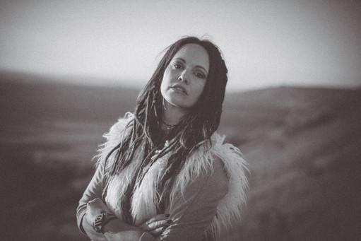 Portrait Shooting Woman Soulstory-50.jpg