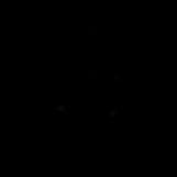 element-11 Kopie.png