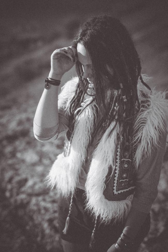 Portrait Shooting Woman Soulstory-56.jpg