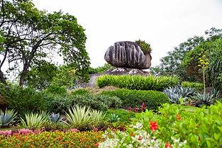 Parque-Pedra-da-Cebola.jpg