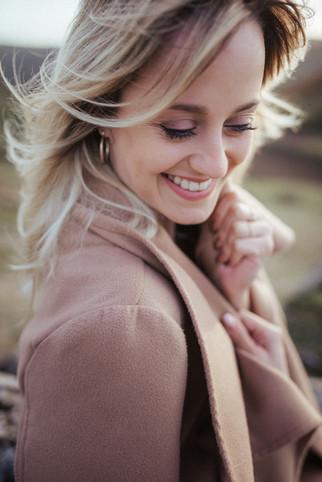 Portrait Shooting Woman Soulstory--6.jpg