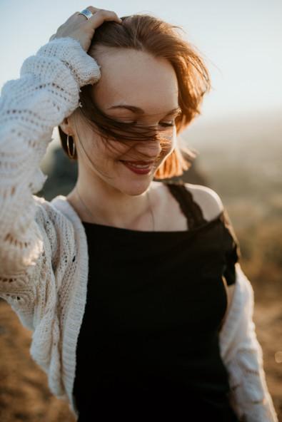 Portrait Shooting Woman Soulstory-31.jpg