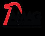 AMAG_Logo_AUS_TradeMark.png