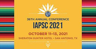 IAPSC Conference