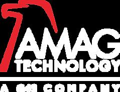 AMAG_Logo_Reverse.png