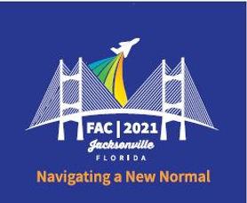 FAC Annual Expo
