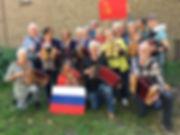 Foto workshop russische muziek.jpg