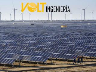 Panel Solar. Resuelve las dudas mas frecuentes