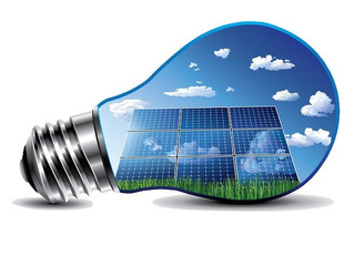 Paneles Solares. ¿Que considerar antes de comprarlos?