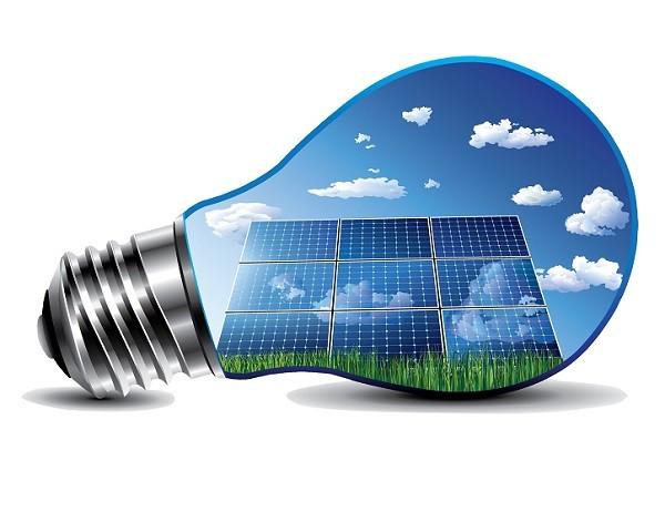 Ahorro de Energía a través de Paneles Solares