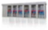Factor de potencia en chihuahua, bancos de capacitores en chihuahua, ahorro de energía, bonificación factor de potencia, penalización factor de potencia, sobrecalentamiento en los cables, perdidas en el cableado eléctrico, instalación de bancos de capacitores en chihuahua, bancos de capacitores fijos, bancos de capacitores automáticos, bancos de capacitores baja tensión chihuahua, banco de capacitores media tensión chihuahua