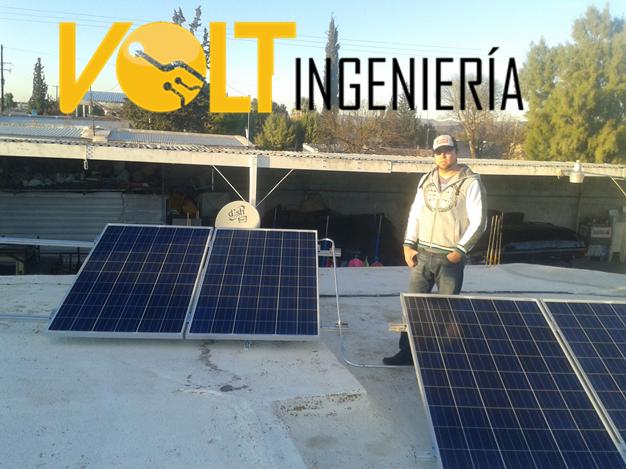 Ahorro de energia y cuidado del medio ambiente