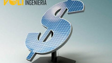 Precio de Paneles Solares
