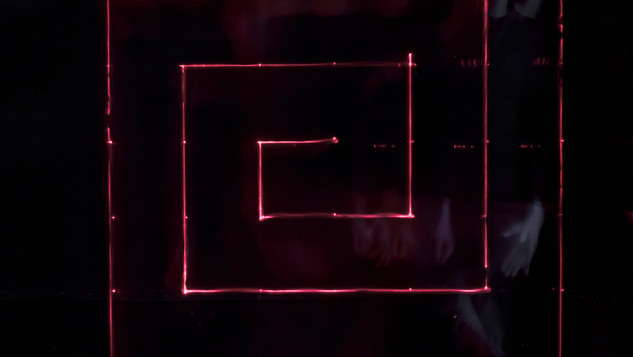 Surface 3.jpg