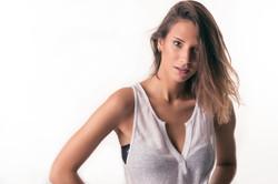 Maria Trinidad Garces (12 de 11)