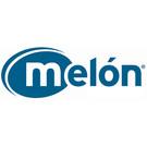 Logo-Melon.jpg