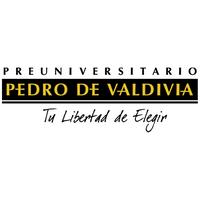 PDV.png