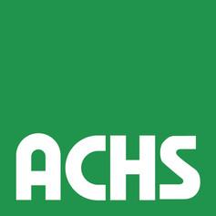 ACHS-Logo.jpg