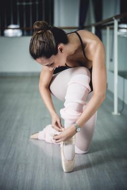 Ballet-33