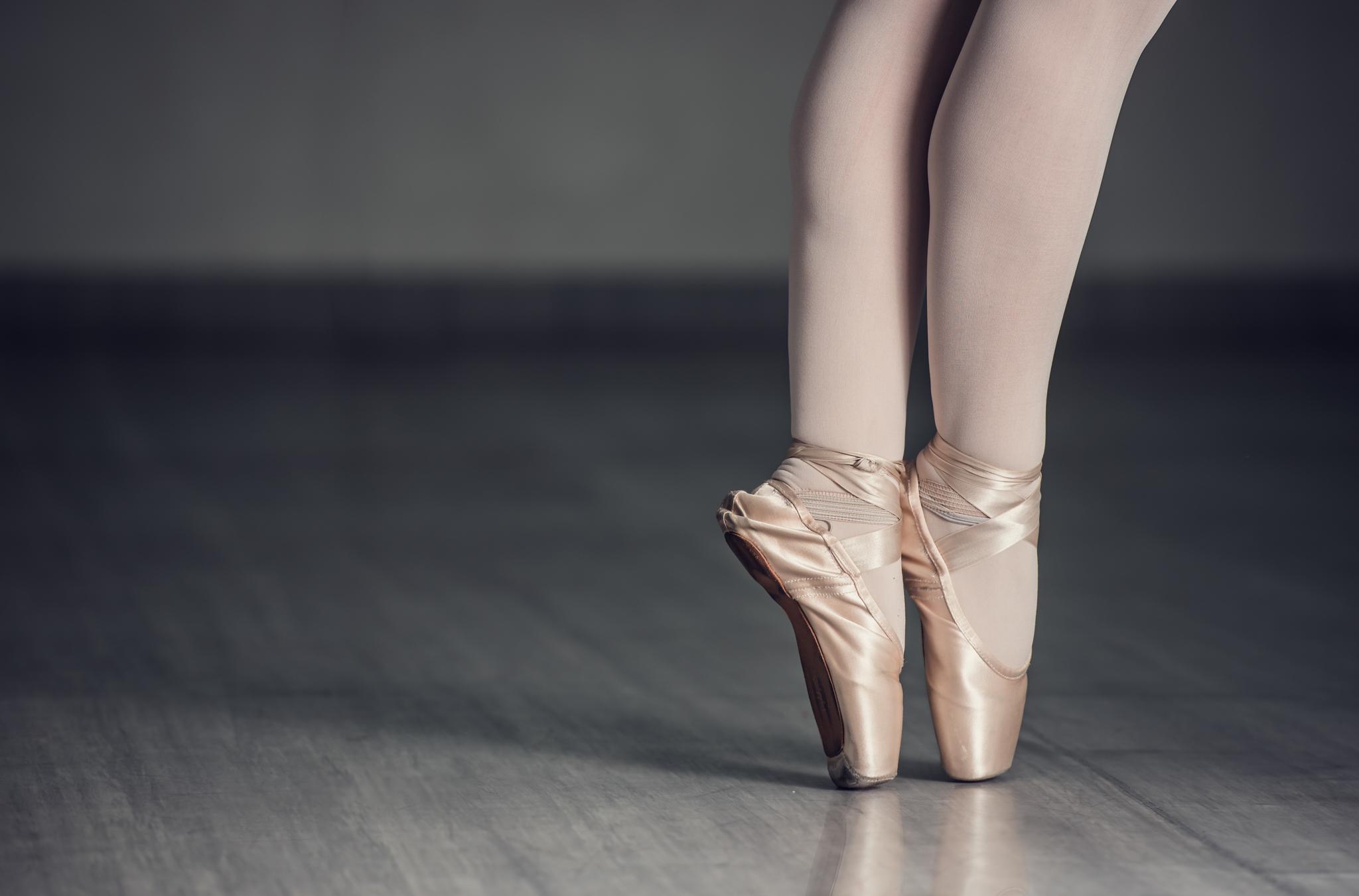 Ballet-219