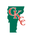 CedarKnollLogoNoText_edited.png
