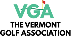 VGA-logo-centered.png