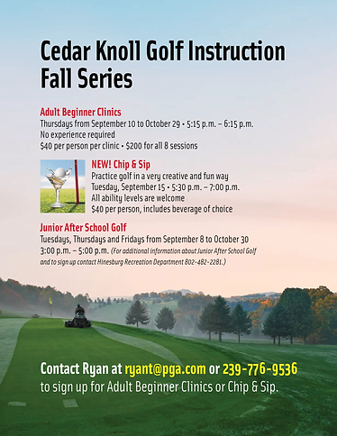 200902_fall_instruction-1.png