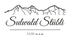 Sulwald-Stuebli_Logo_RGB.png