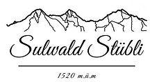 Sulwald_Stübli_Logo1.jpg