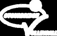 _White_LogoDesign.png