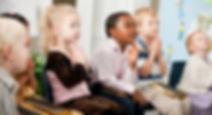 Join City of Faith in Houston Texas for Children's Church
