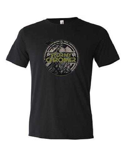 Earth and Rock Tee Shirt