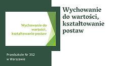 Przedszkole Nr 352 w Warszawie.jpg