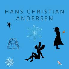 H. Ch. Andersen