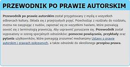 Przewodnik po prawie autorskim.jpg