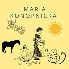 M. Konopnicka