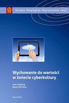 Wychowanie do wartości w świecie cyberkultury.jpg