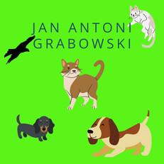 J. A. Grabowski